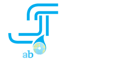شرکت تولیدی پل آب قومس