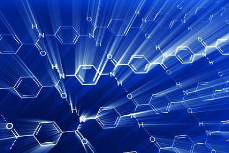صنعت پلیمر و کاربردهای پلیمر